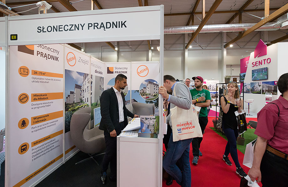 graphics-for-news/expo_krakow_1.jpg