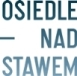 Leach & Lang appointed exclusive sales agent of Osiedle nad Stawem
