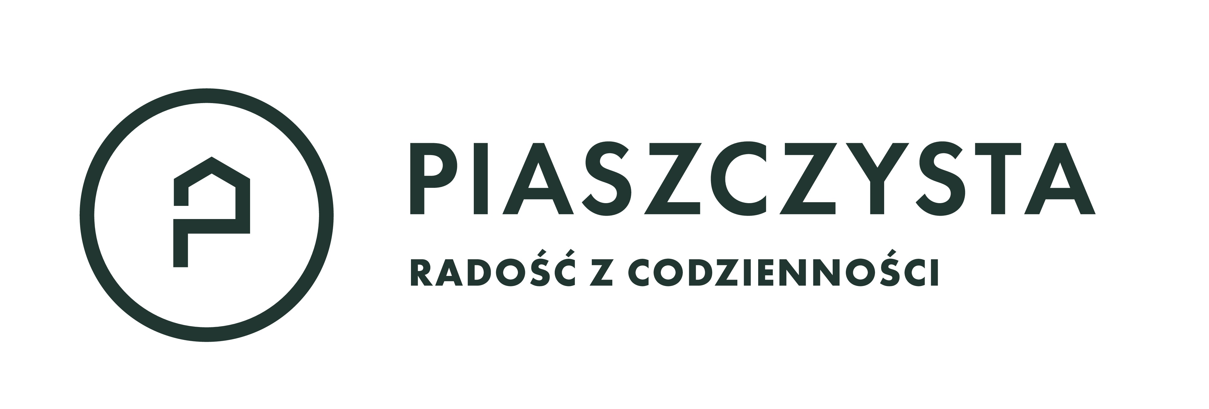 PIASZCZYSTA is a new, unique investment that consists of eight aesthetically and functionally designed houses, divided into apartments of various sizes.