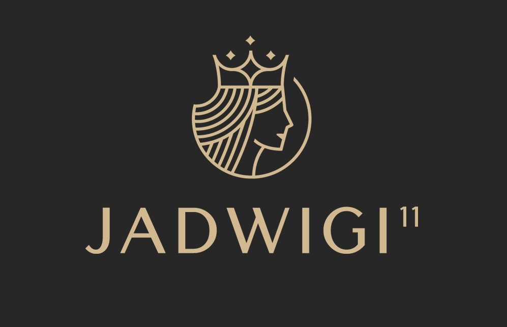Jadwigi 11 an unique investment on Krakow`s Salwator