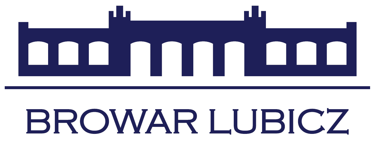 Browar Lubicz - modern apartments in prestigious location in Krakow