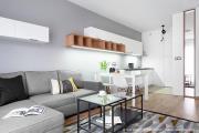 Apartment Rent Katowice Dąb Johna Baildona