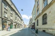 Retail Sale Kraków Stare Miasto Sławkowska